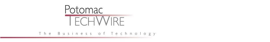 potomac_tech_wire