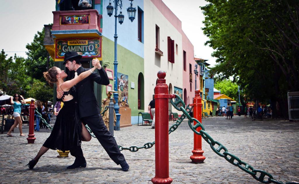 Buenos-Aires-Tango-Guide-1[1]