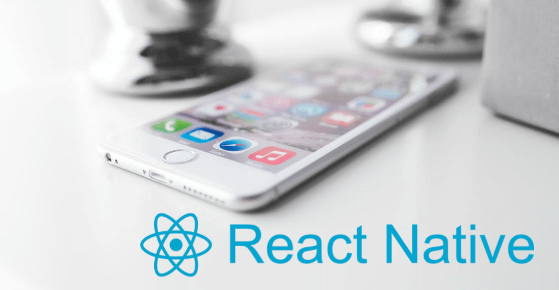 Hire React Native developers to build iOS and Android apps