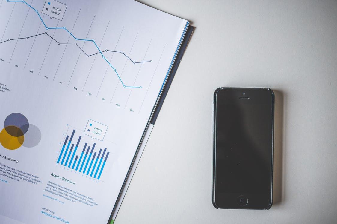 tier-one retail analytics provider hires AgileEngine