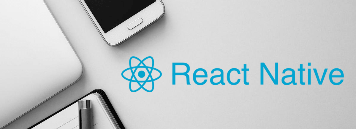 React native vs Flutter for cross-platfrom development
