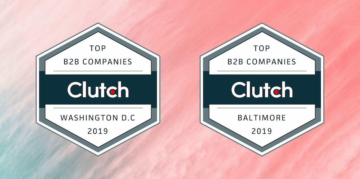 Clutch ranking in DC and Baltimore