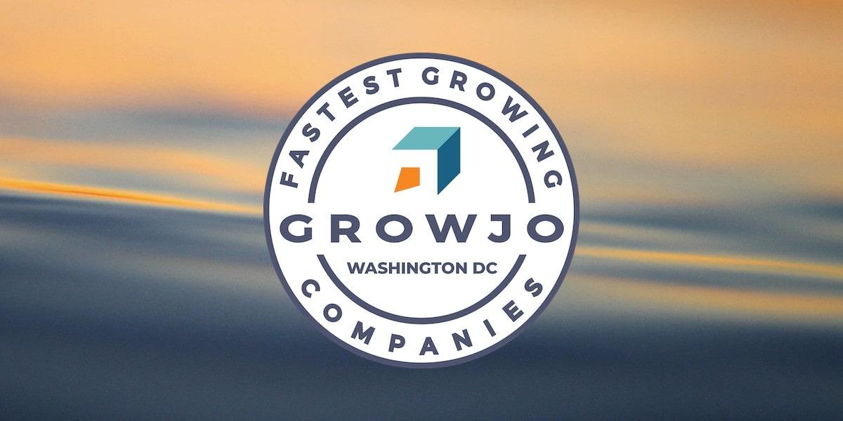 Growjo logo