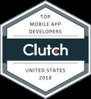 Clutch-01