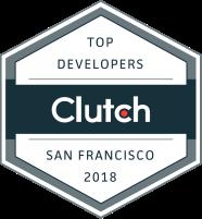 Clutch-03