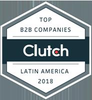 Clutch-04