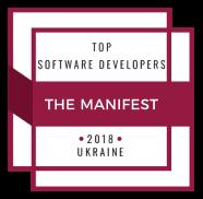 Manifest-02