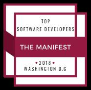 Manifest-03