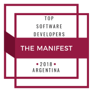 Manifest-04
