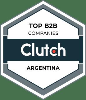 Clutch-02