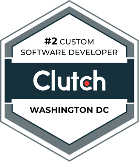 Clutch-06