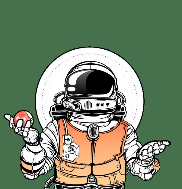 illustration-1